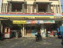 Kadis Pertanyakan Kontribusi Indomaret dan Alfamart di Sinjai