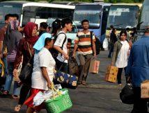 Siapkan Dua Syarat Wajib Sebelum Lakukan Perjalanan Luar Kota