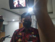 Antisipasi Warga Makassar ke Gowa, Begini Taktik Bupati