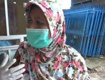 Jenazah COVID-19 Diterlantarkan, Keluarga Ngamuk di Rumah Sakit