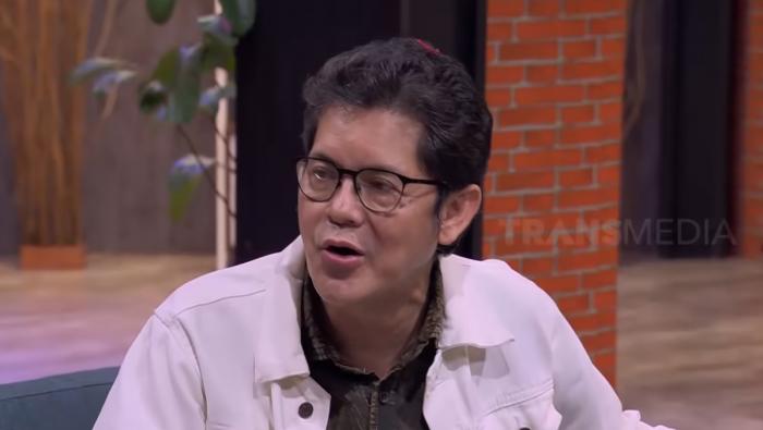 Dokter Boyke Ajari Sule Posisi Begituan Saat Istri Hamil, Cita Citata Histeris
