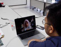 Pelajar Wajo dan Takalar Rajai Kompetisi Karya Tulis AHM Best Student 2021