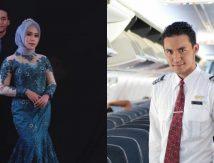 Dipecat, Ini Fakta Mengejutkan Soal Perselingkuhan Pramugara dan Pramugari Lion Air
