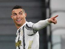 Cristiano Ronaldo Hengkang dari Juventus, Dua Penyerang ini Jadi Buruan