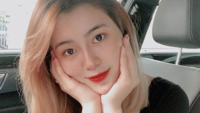 Cantik Gak Ketulungan, Ternyata Gadis Malaysia Ini Punya Kenangan di Toraja