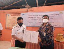 Tekad PLN Tingkatkan Keandalan dan Pelayanan Kelistrikan di Bantaeng Sulsel