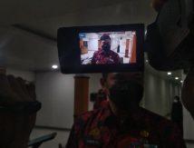 Perpanjangan PPKM di Gowa Tunggu Instruksi Mendagri