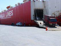 7 Bulan Kalla Lines: Armada Penyeberangan Terpercaya!