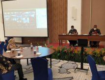 Rehabilitasi Bencana, Bulukumba Disuntik Dana  Rp13,6 Miliar
