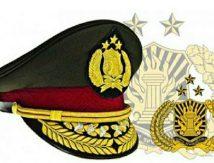 Polisi Gadungan Asal Wajo Digulung, Berikut Daerah Aksinya di Sulselbar