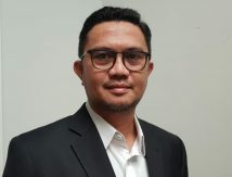 Catatan Emas Indonesia di Olimpiade Tokyo: From Zero to Hero