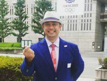 Sulsel Keren! Catatan Hatta: Berjuang dari Maros, Tembus Olimpiade Tokyo