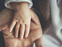 Dokter Lamban Tangani Operasi, Ibu Ina Menangis Anaknya Meninggal di RS Jeneponto