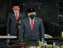 Stok Bertambah! Indonesia Kedatangan 62,6 Juta Vaksin