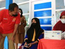 Sekolah Tatap Muka di Makassar, Tidak Lama Lagi!
