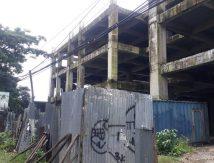 Korupsi Rumah Sakit Makassar Seret 13 Pelaku; Dokter, Pejabat Diskes, hingga Anggota DPRD