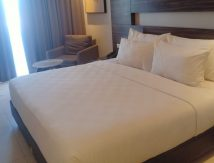 Bulan Kemerdekaan Indonesia, Helios Hotel Bone Hadirkan Paket Spesial Rp417K