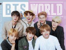 Gara-gara Ketahuan Dengarkan Lagu BTS Remaja Ini Ditangkap