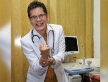 Dijamin Makin Enak dan Lama Saat Begituan, Begini Tips dari Dokter Boyke