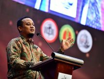 Gaspol! Plt Gubernur Kerahkan Mobile Vaccinator ke Toraja