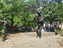 Pesan HUT Pelopor Ke-62, Kepala KPP Pratama Watampone: Brimob Sahabat Rakyat