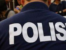Di Bone, Polisi Tangkap Oknum Polisi Kasus Dugaan Narkoba