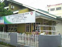 Masyarakat Manfaatkan Rumah Singgah Pemkab Sinjai di Makassar