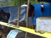Mulai Terkuak, Kematian Kakak Bocah Korban Dugaan Pesugihan di Gowa Ada Tanda Kekerasan