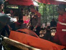Innalillah, Pelajar SMK 7 Makassar Tewas Tenggelam di Air Terjun Gowa