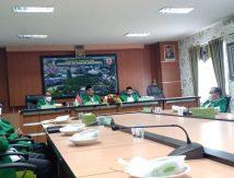 Breaking News UMI Terakreditasi PT Unggul,  Pertama di Luar Pulau Jawa