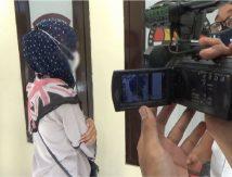 Janjikan Investasi, Oknum Legislator DPRD Maros Diduga Setubuhi Wanita Cantik Tiga Kali