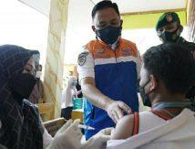 37 Kasus Kematian Positif Covid-19 di Bantaeng, 33 Belum Divaksin