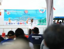 Wali Kota Makassar Genjot Wisata Pulau, Tapi