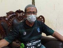 Empat Wakil Bone Terjun di PON XX Papua, Berikut Nama-namanya