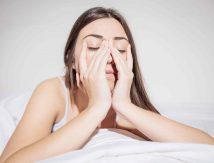 Suka Begadang? Jangan Tidur Balas Dendam, Simak Cara Mengatasinya