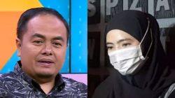 Bantah Lakukan Anal Seks, Mansyardin Malik Berani Sumpah Pocong