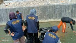 Memperingati World Cleanup Day, Karang Taruna Bone Gelar Aksi Bersih-bersih (3)