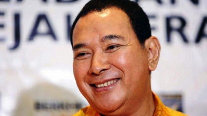 Minta SK Partai Berkarya, Kubu Tommy Soeharto Bakal Temui Menteri Yasonna