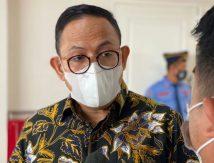 Penyaluran Pupuk Bersubsidi, AAP Minta Bumdes Dilibatkan