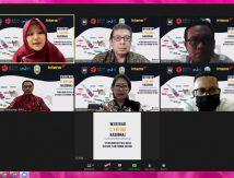 Kemendagri Dorong Pemilihan Kepala Desa Secara Elektronik Voting