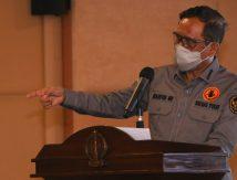 Aparat Respons Laporan Pungli dengan Baik, Mahfud MD: Jangan Ditindak!