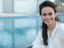 Zoya Amirin Ungkap Mitos Soal Wanita Begituan Saat Malam Pertama
