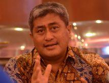 Kronologi, Deposito Rp 45 Miliar Milik Idris Manggabarani Raib di Bank BNI