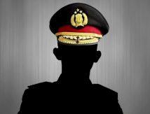 Dua Oknum Polisi di Bone Ditangkap Diduga Kasus Narkoba