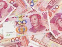 Kerja Sama Mata Uang RI-China, Pengamat: Akan Ada Dampak Positif
