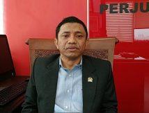 Sertifikat Vaksinasi Jokowi Bocor, Politisi PDIP Minta Penyebarnya Dicari