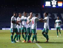 Timnas Indonesia Menang Telak Atas Taiwan, Baca Selengkapnya