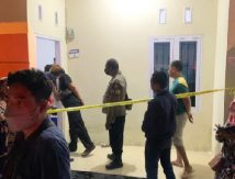 Pupuk Online Tak Kunjung Datang, Nyawa Warga Bone Melayang