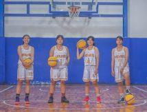 Jelang Penutupan PON XX Papua, Basket dan Atletik Jadi Tumpuan Sulsel