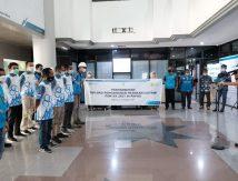 STQ Nasional XXVI di Maluku Utara, PLN Sulselrabar Siap Amankan Listrik
